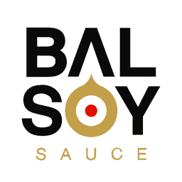 Balsoy Sauce